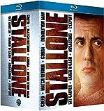 Stallone: Creed + Cobra + Demolition Man + Match retour + Tango & Cash + Assassins...