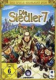Die Siedler 7 [PC Download]