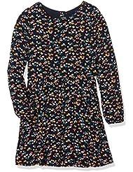 Tom Tailor 50193220081, Robe Fille