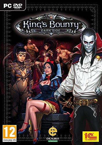 kings-bounty-dark-side-importacion-inglesa