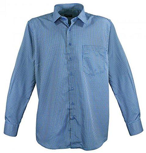 Hka14-01 Schwarz klassisches kurzarm Übergröße Herren Lavecchia kurzarm  Hemd Gr. 3-7. Infos zu den Nutzungsrechten. Übergrössen ! 7711b0cce0