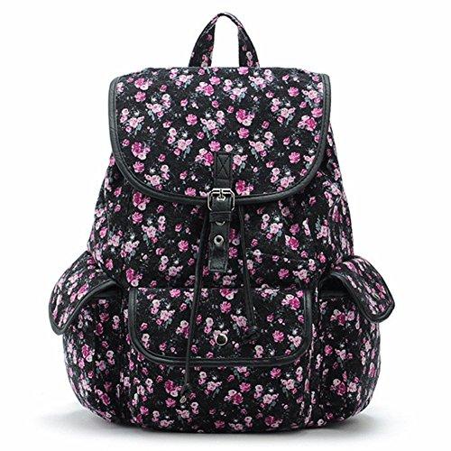 li-hi-mode-bolso-mochila-exclusivo-de-mujer-de-tela-diseno-vintage-con-camelias