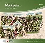 Westheim: Ein Ort im Wandel der Zeit