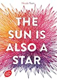 "Afficher ""The Sun is also a star"""