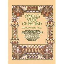 O'Neill's Music of Ireland