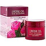 Multi Active Day Cream Regina Roses 50 Ml