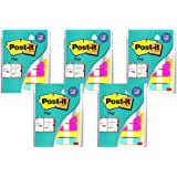 Post-it Flags - Pack of 5
