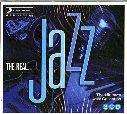 the-real-jazz