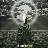 Songtexte von O. Children - O. Children