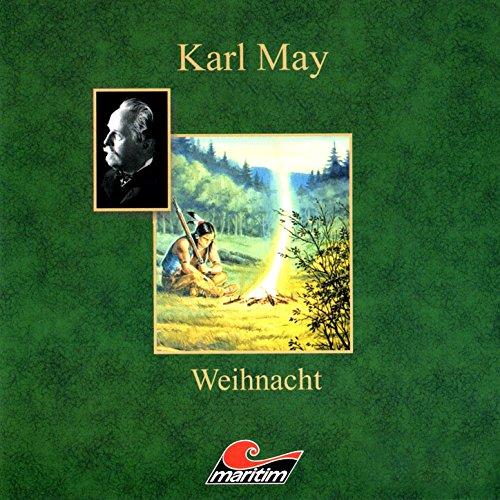 Weihnacht I (Karl May) maritim 2007 / 2015