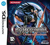 Cheapest Castlevania - Order Of Ecclesia on Nintendo DS