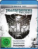 Transformers Trilogie kostenlos online stream