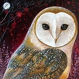 5D Stickerei Gemälde Handwerk Home Wand Dekor Cute Dream Strass Eingefügt DIY Diamant Malerei Kreuzstich Bild Zeichnung Voller Diamant Anstrich 25 x 25 cm