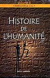 Histoire de l'humanité Vol II