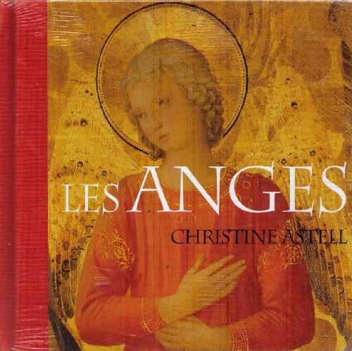 Les anges par Christine Astell