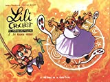 Lili Crochette et Monsieur Mouche, Tome 2 : La nounou vaudou