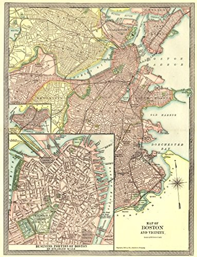 boston-map-of-area-inset-business-enlarged-breeds-island1907