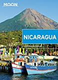 Moon Nicaragua (Seventh Edition) (Moon Travel Guides)