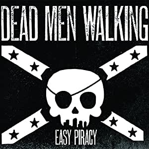Easy Piracy [Import allemand]