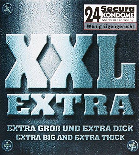 orion-414212-secura-kondome-xxl-extra-dick-24er
