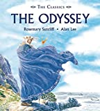 The Odyssey (The Classics)