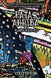 Patas arriba: Vuelta al Límite (LITERATURA INFANTIL PARA ADULTOS)