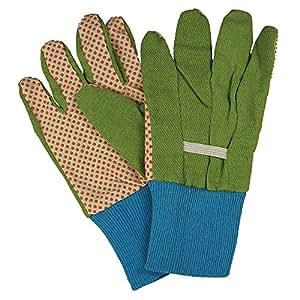 twigz outils de jardinage pour enfant 0804 gants amazon. Black Bedroom Furniture Sets. Home Design Ideas