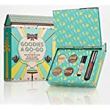 BENEFIT COSMETICS goodies-a go go sweet & seductive eye kit