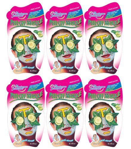 montagne-jeunesse-cucumber-peel-off-10-ml-masque-sachet-by-global-beauty