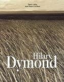 Hilary Dymond