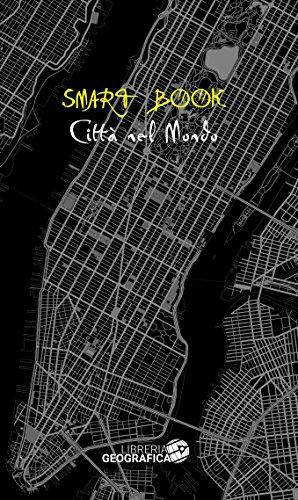 Città nel Mondo - Smart Book