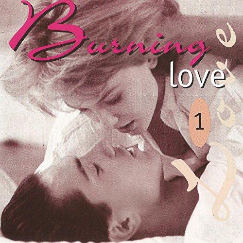 Burning Love 1