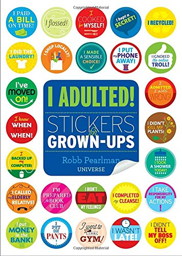 i-adulted-stickers-for-grown-ups