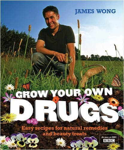 grow-your-own-drugs