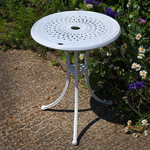 ella-mesa-blanca-bistro-60cm