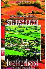 Strangehaven: Brotherhood (Strangehaven volume 2) Paperback