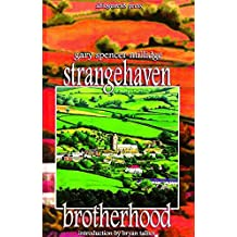 Strangehaven: Brotherhood (Strangehaven volume 2)