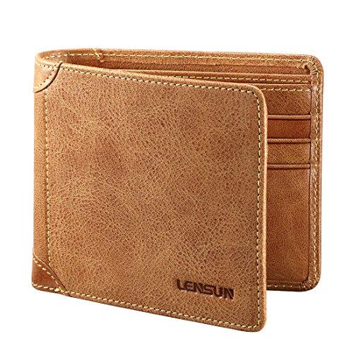Men's Wallet...