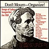 Labor Songs of Joe Hill