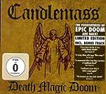 Death Magic Doom - Edition Limit�e Di...