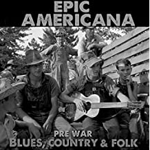 Epic Americana