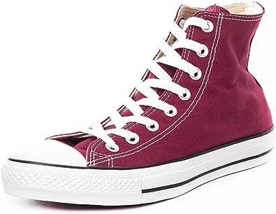 Converse Unisex - Adulto M9613c Sneaker