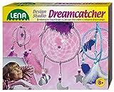 SIMM Spielwaren Lena 42237 - Dream Catcher, groß