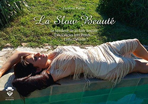 la-slow-beaute