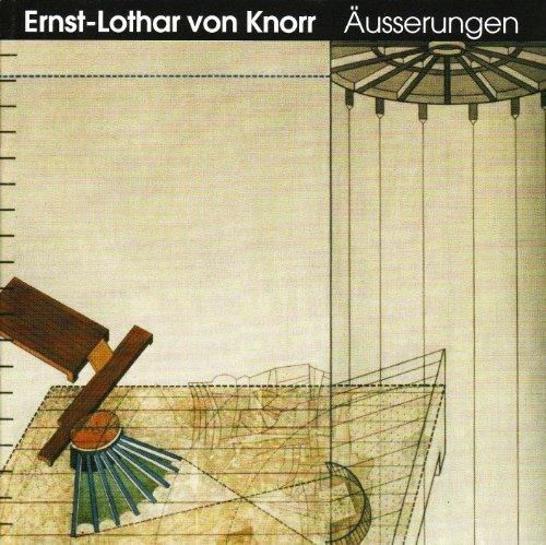 ausserungen-by-ernst-lothar-von-knorr-2008-03-25