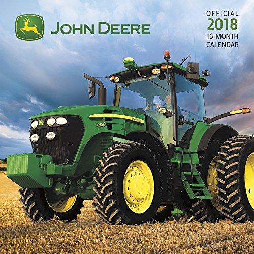 john-deere-2018-calendar