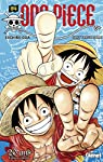 One Piece Edition collector Tome 84