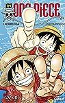 One Piece, tome 83 par Oda