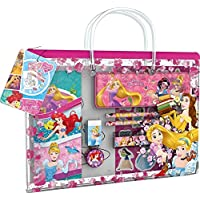 Disney Princess / Fun Bag