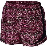 Nike KNVB Maglia Arbitro - 258399-302, L, (Arbitro Shorts)